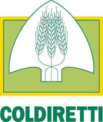Coldiretti Lazio