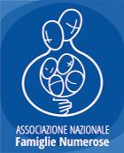 Associazione Nazionale Famiglie Numerose