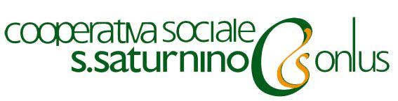 Cooperativa sociale San Saturnino onlus