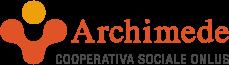 Archimede Società Cooperativa Sociale A R.L. onlus