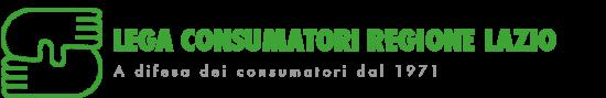 Lega Consumatori Lazio