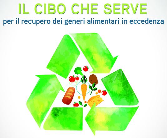 V Giornata nazionale di prevenzione allo spreco alimentare