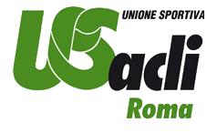 US ACLI di Roma