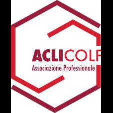 ACLI COLF